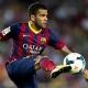 Alves: No me voy a retirar en el Barcelona