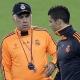 Ancelotti: Si CR7 no gana el Bal�n de Oro, voy a una 'sentada'