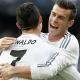Bale: Con Cristiano, el mejor del mundo, todo es más fácil