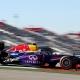 Vettel, a por la octava consecutiva