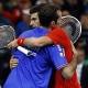 Stepanek: Djokovic es un gran campe�n