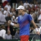 Berdych supera a Lajovic e iguala la final