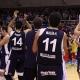 Ríver Andorra y Breogán Lugo mantienen el pulso en cabeza