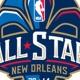 La NBA busca sus dos quintetos titulares para la fiesta del All Star