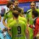 El Naturhouse logra su primer triunfo en la Liga de Campeones