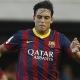 El Barcelona B se rehace en Girona