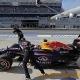 Alonso podr�a estar fuera de la Q3