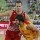 La FIBA recorta los Eurobasket: no habr� segunda fase