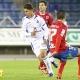 Numancia y Tenerife se reparten ocasiones y puntos, pero no goles
