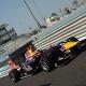 Carlos Sainz Jr, séptimo en el Gran Premio de Macao