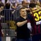 Que no pare la racha contra el Valladolid