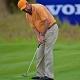Nadal y Olazábal jugarán un torneo de golf benéfico