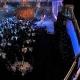 Castrol te invita a la Gala del Motor en Londres
