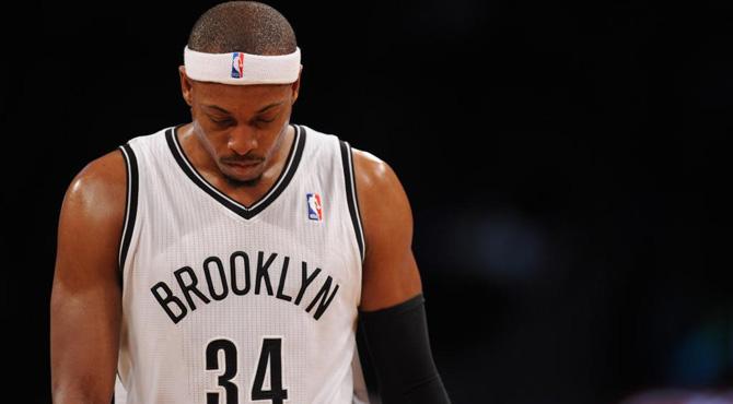 Los Blazers se convierten en el equipo de moda de la NBA mientras Claver espera su oportunidad