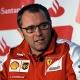 Domenicali: El subcampeonato de Alonso es un gran logro