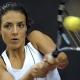 Nuria Llagostera deja el tenis