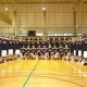 Canarias Basketball Academy, cantera de élite mundial para futuros NCAA