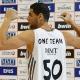 'One Team': una Euroliga sin nombres