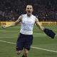 El gol de Iniesta y su dedicatoria a Jarque, el mejor recuerdo