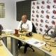 Rubén Castro y el recuerdo del 5-1 de la pasada temporada