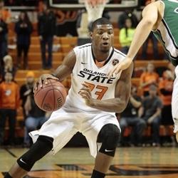 Durant da su bendición a Marcus Smart, otro de los aspirantes a 'nuevo Mesías' de la NBA