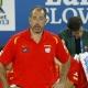 Orenga: Este Madrid se parece a la mejor selección española