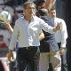 Fernando V�zquez, Vel�zquez y trece jugadores, sancionados