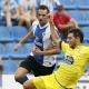 Borja G�mez permanecer� seis meses de baja tras ser operado