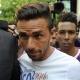 Rubén Castro vuelve a los juzgados