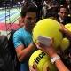 Nadal y Djokovic dan una lección magistral en el adiós de Massú