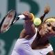 El show de Serena y el desastre de Elton John