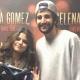 Ricky ficha a Selena Gomez para los Wolves