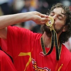 La FIBA se plantea aumentar la n�mina de selecciones mundialistas hasta 32