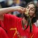 La FIBA se plantea aumentar la nómina de selecciones mundialistas hasta 32