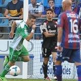 El Eibar se reencuentra con el �rbitro que le pit� tres penaltis