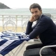 Xabi Prieto: Ser�a importante volver a la Liga con una victoria