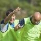 El Real Zaragoza se agita con sus cl�sicos