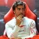 Alonso: Será necesario un poco de suerte