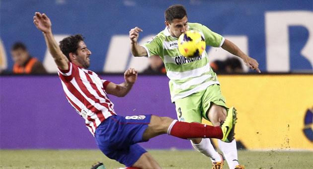 Roberto Lago: Al final, sólo perdimos tres puntos