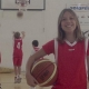 Tap�n a la igualdad: no dejan a Mar�a seguir jugando al basket pese a las conocidas excepciones