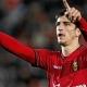 Gerard Moreno: Viv� en el Villarreal una situaci�n parecida
