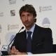 Ferrero participar� en el Congreso Mundial de la PTCA