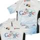 El Saxo Bank podr�a pasar a llamarse Google Team