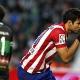 Diego Costa no descansa