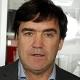 Marcos Alonso: El fútbol es incierto, el Valladolid puede ganar en Madrid