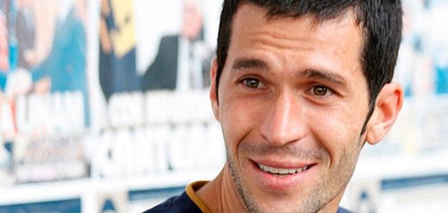 Luis García reconoce contactos con el Rayo