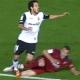 Competición sanciona con un partido a Puñal y no perdona la amarilla a Filipe Luis