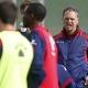 Ivanschitz y Lell podrán jugar en Huelva en Copa