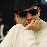 Los jugadores de poker con mayores ganancias en torneos en vivo