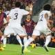 Barcelona y Real Madrid se reparten el 49% del dinero de las televisiones